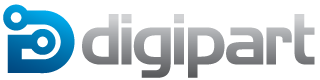 digipart logo - search distributors price & stock